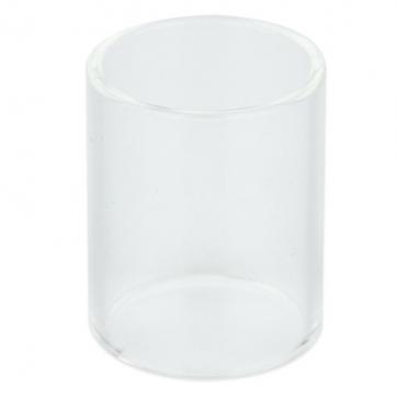 Ersatzglas für das Drizzle Kit