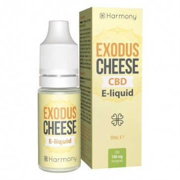 cbd-liquid-exodus-cheese-harmony-liquid
