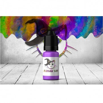 Aroma Fantasy Cat - Copy Cat (10ml)
