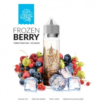 frozen-berry-aloha-city-liquid