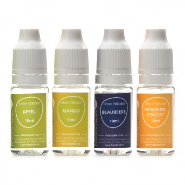 e-liquid-alpha-set-fruchtig
