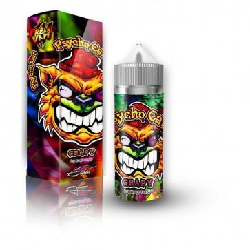grapy-psycho-cat-liquid