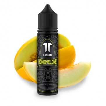 Aroma Honigmelone - Elf Liquids (15/60ml)