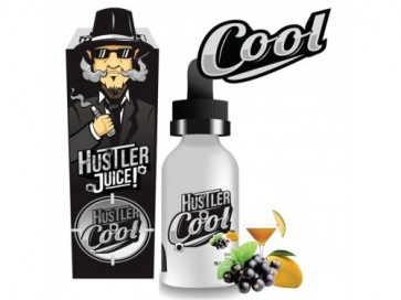 cool-hustler-juice-liquid