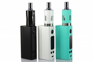 Innocigs EVIC-VTC Mini E-Zigarette 4