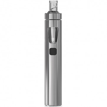 Joyetech eGo AIO E-Zigarette Kit