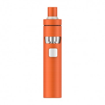 Joyetech eGo AIO D22 orange