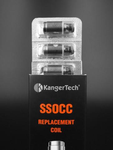 kangertech-ssocc-verdampferkopf-e-zigarette
