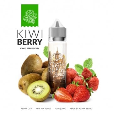 kiwi-berry-aloha-city-liquid