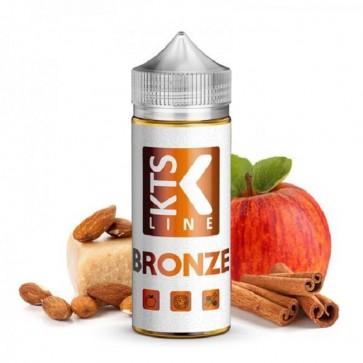 aroma-bronze-kts-line