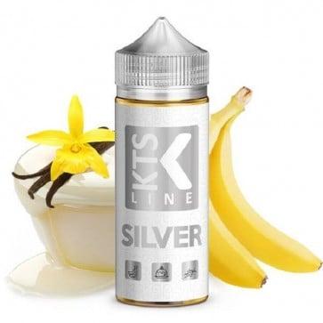 aroma-silver-kts-line