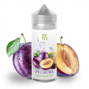 aroma-pflaume-tea-serie-kts