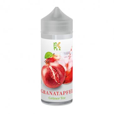 aroma-granatapfel-tea-serie-kts