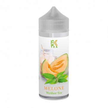 aroma-melone-tea-serie-kts