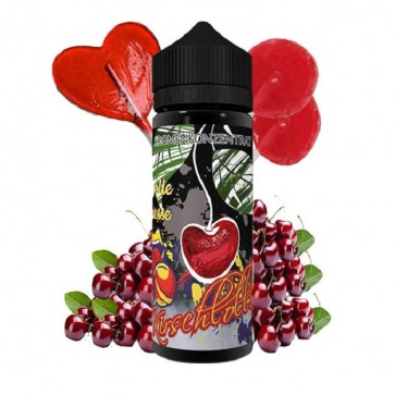 aroma-kirschlolli-laedla-juice