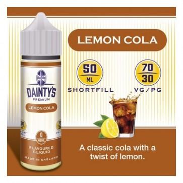 lemon-cola-daintys-liquid