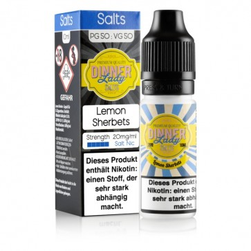 nikotinsalzliquid-lemon-sherbets-dinner-lady