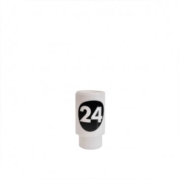 liquido24-drip-tip