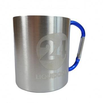 Liquido24 Outdoor Mug