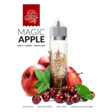 magic-apple-aloha-city-liquid