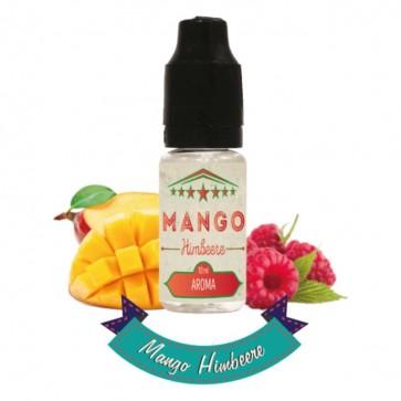 aroma-mango-himbeere-cirkus