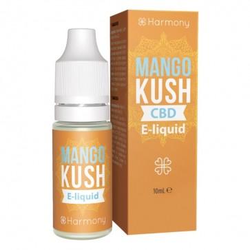 cbd-liquid-mango-kush-harmony-liquid