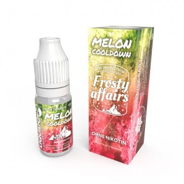 melon-cooldown-eliquid