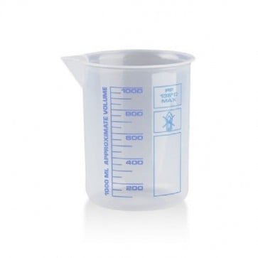 messbecher-1000ml-135grad