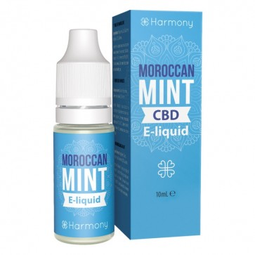 cbd-liquid-original-moroccan-mint-liquid