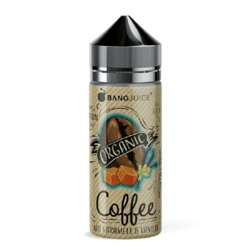 coffee-bang-juice-organics-liquid