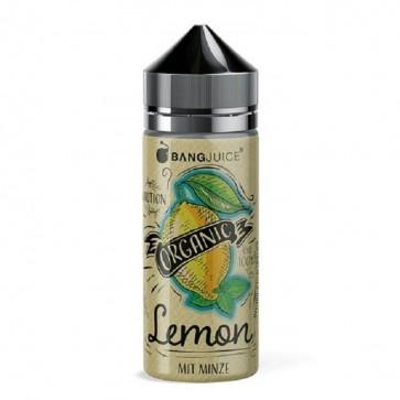 lemon-bang-juice-organics-liquid