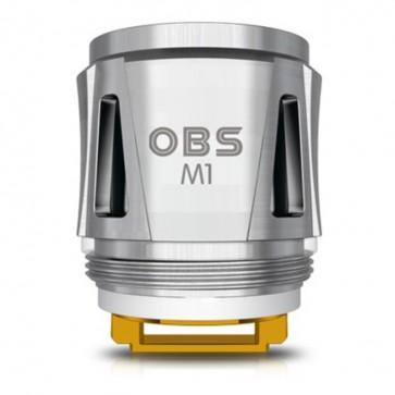 obs-cube-kit-mesh-coils