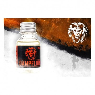 aroma-orange-lion-dampflion-checkmate