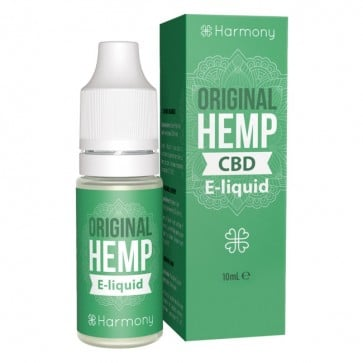 cbd-liquid-original-hemp-harmony-liquid