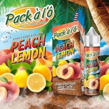 peach-lemon-liquid
