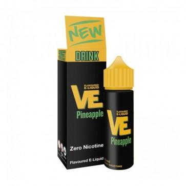 pineapple-ve-range-liquid