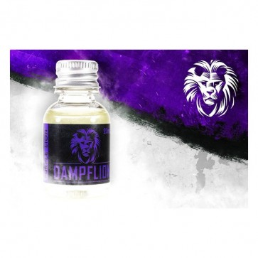 aroma-purple-lion-dampflion-checkmate