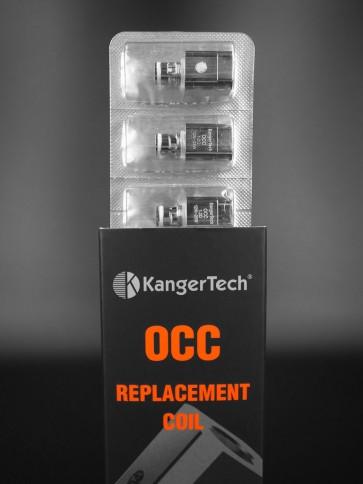 kangertech-occ-verdampferkopf-e-zigarette