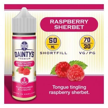 raspberry-sherbet-daintys-liquid