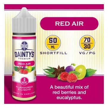 red-air-daintys-liquid