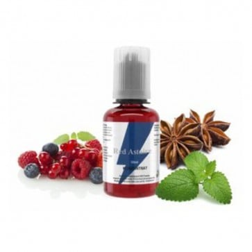 aroma-red-astaire-t-juice