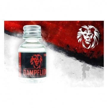 aroma-red-lion-dampflion-checkmate