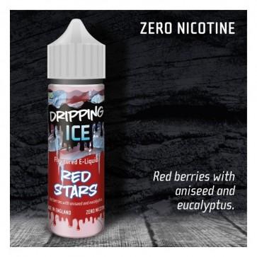red-stars-dripping-liquid