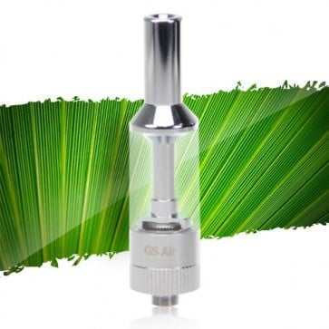 SC GS AIR CLEAROMIZER SET