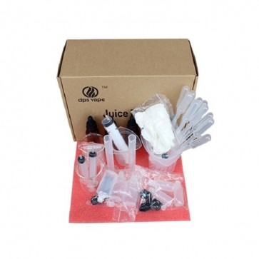 DIY-Selbstmischer Kit