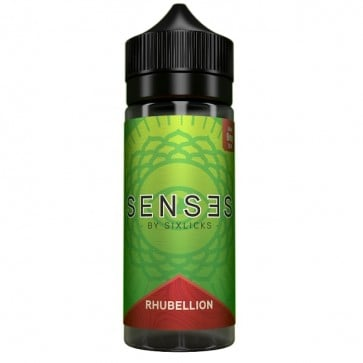 rhubellion-senses-liquid