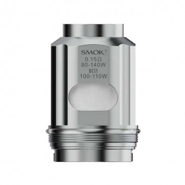 Smok TFV18 Meshed Coils (3er-Pack)