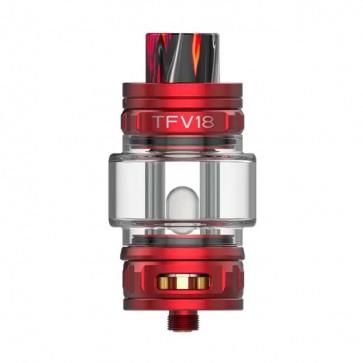 Smok TFV18 Tank Rot