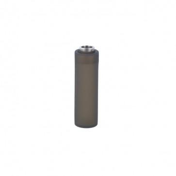 Aspire Feedlink Squonker Flasche 7ml