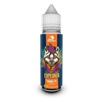 explorer-red-wolf-liquid